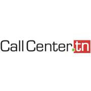 AS Link call center recrute  Télévendeur